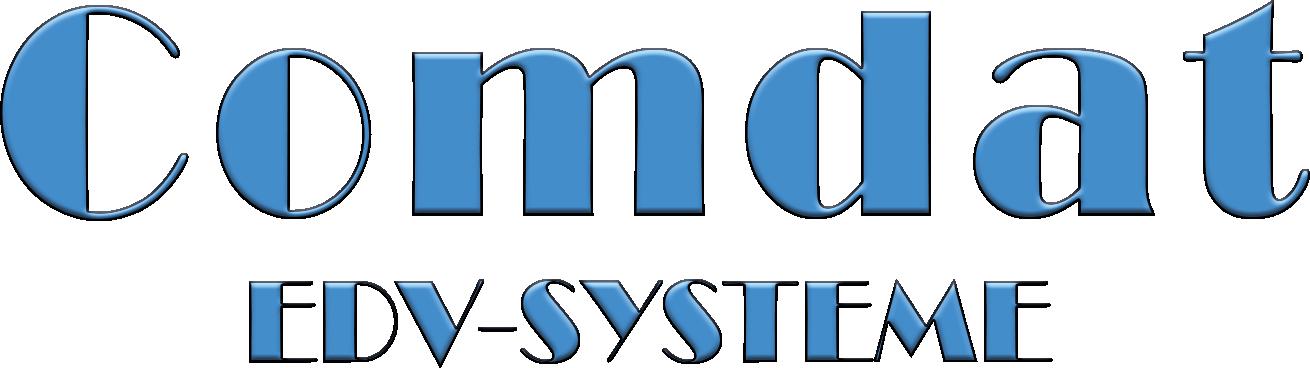 Comdat EDV-Systeme
